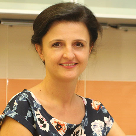 Anna Lejk-Szynkarczuk