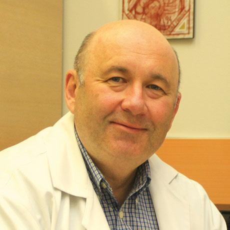 Wojciech Dzierżak